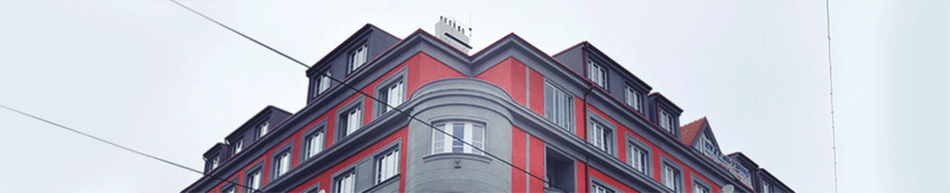 fasada (1)